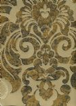 Renaissance Wallpaper 4939 By Parato For Galerie